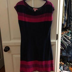 Knit size small Lily dress